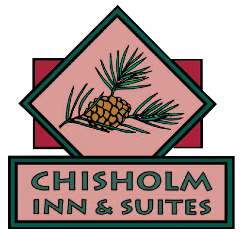 ChisholmInnSuites