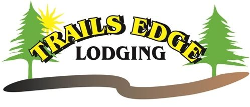 Trails Edge Logo