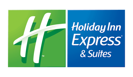 holiday-inn2