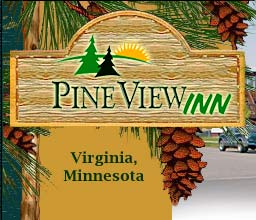 logo_pine_view_inn