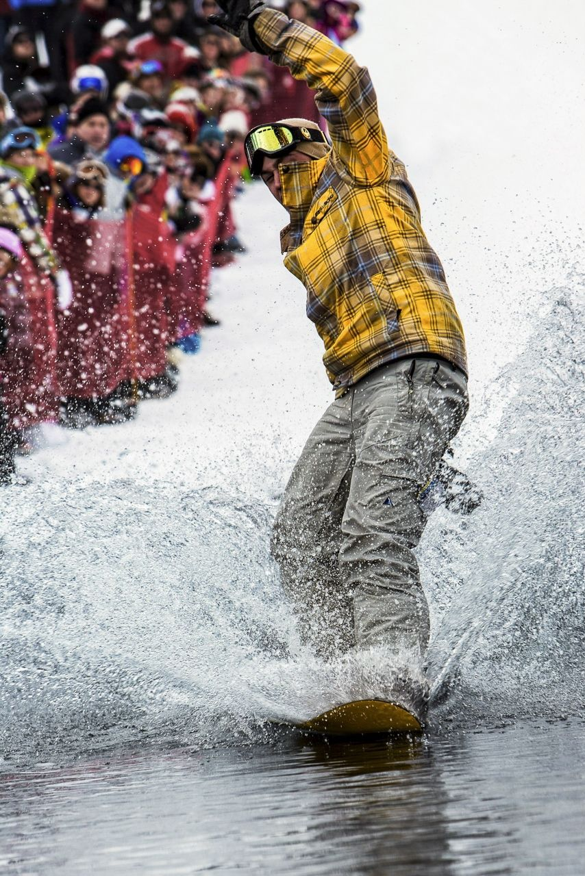 2 - winter Slush Cup (854x1280)